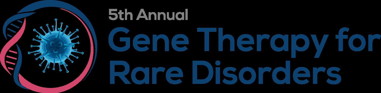 4384_Gene_Therapy_2021_Logo