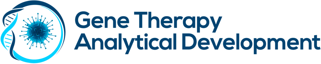 4384_Gene_Therapy_Analytical_Development_Logo