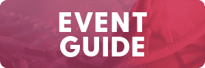 4794_Gene_Therapy_2020_Buttons_EventGuide_Pink