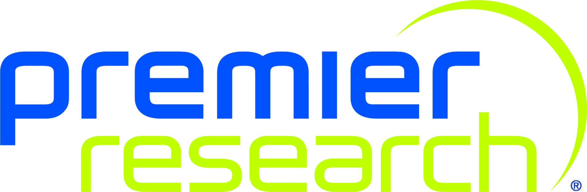PremierResearch_logo