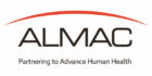 Almac-Group-Logo-Original-Strapline-png (1)