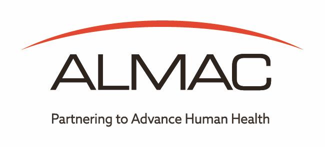Almac-Group-Logo-Original-Strapline-png (1)