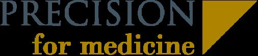 P_ForMedicine_no_tag_RGB