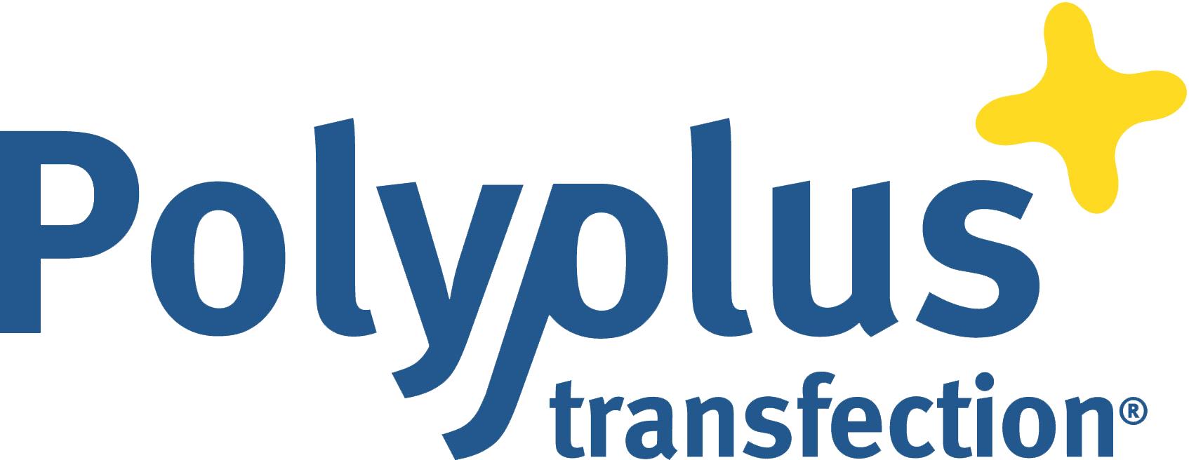 POLYPLUS-TRANSFECTION-LOGO-PNG