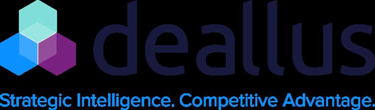 Primary Logo Light Background