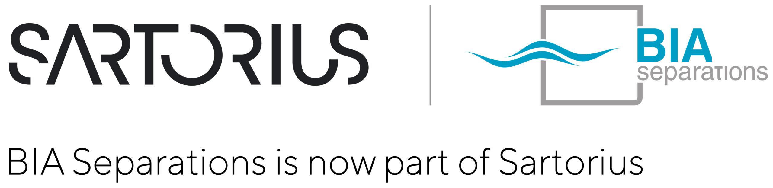 Sartorius-Logo_BIA-separations-Logo_Part-of Sartorius