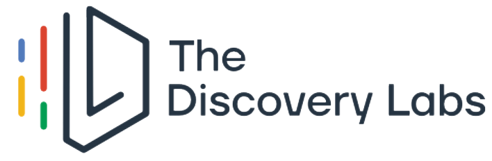 discovery-labs-logo-tp