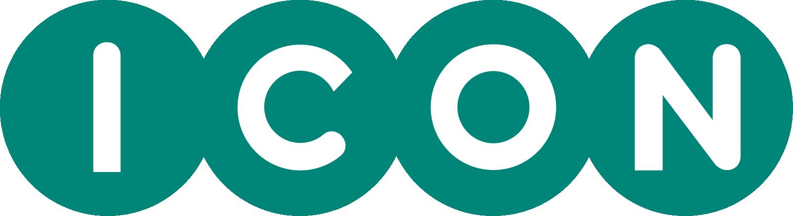 icon-plc-logo